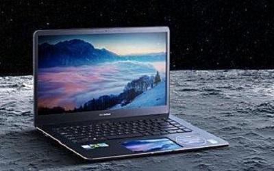 华硕灵耀X Pro15笔记本用大白菜U盘安装win7系统的操作教程
