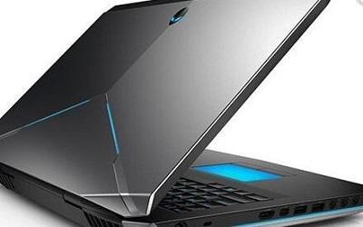 戴尔alienware 17笔记本U盘安装win10系统的操作教程