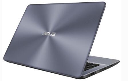 安装win7系统,一键U盘安装系统3