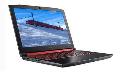 acer an515-51笔记本用大白菜U盘安装win7系统的操作教程