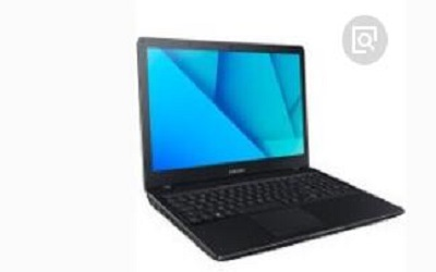 三星3500el-x01笔记本用大白菜U盘安装win10系统的操作教程