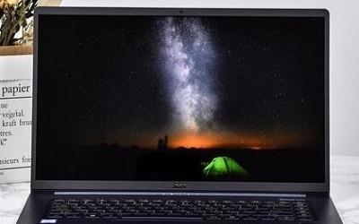 宏碁Swift5笔记本用大白菜U盘安装win7系统的操作教程