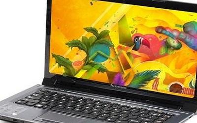 联想V470A-ITH笔记本用大白菜U盘安装win10系统的操作教程