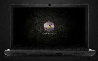 机械革命k1笔记本用大白菜U盘安装win7系统的操作教程