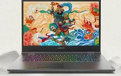 拯救者Y9000K笔记本用大白菜U盘安装win10系统的操作教程