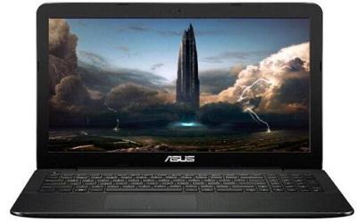 华硕d541sc3060笔记本用大白菜U盘安装win10系统的操作教程