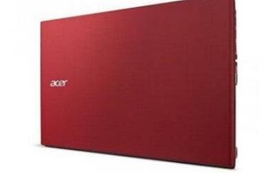 宏碁Aspire F5-572G笔记本用大白菜U盘安装win7系统的操作教程