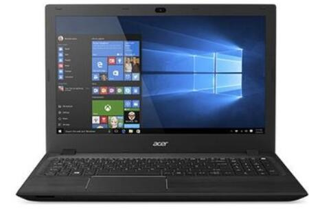 安装win7系统 ,一键U盘安装系统 .