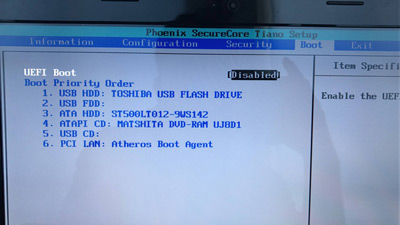 联想笔记本电脑,u盘启动,u盘装系统