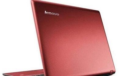 联想扬天b41-80笔记本用大白菜U盘安装win7系统的操作方法