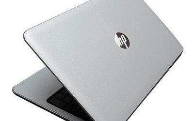 惠普ac651笔记本用大白菜U盘安装win10系统的操作方法