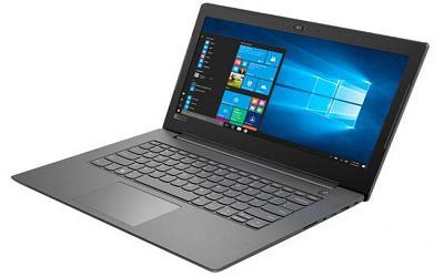 联想扬天v330-14笔记本使用大白菜u盘安装win8系统教程