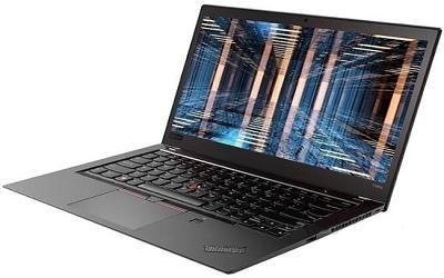 联想thinkpad t480s笔记本使用大白菜u盘安装win7系统教程