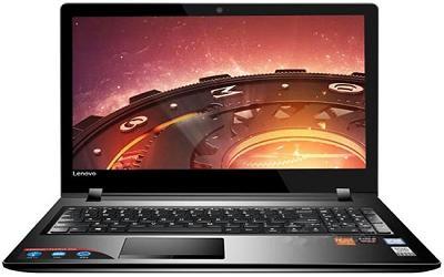 联想ideapad 320c-15笔记本使用大白菜u盘安装win10系统教程