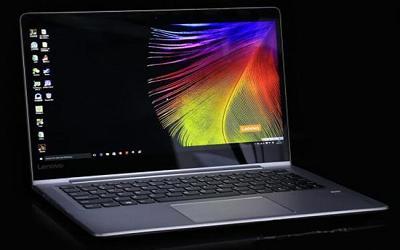 联想小新air 13 pro笔记本使用大白菜u盘安装win10系统教程