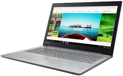 联想ideapad 320-15笔记本使用大白菜u盘安装win8系统教程