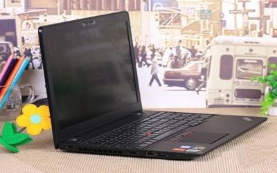 thinkpad 黑将s5笔记本使用大白菜u盘安装win10系统教程