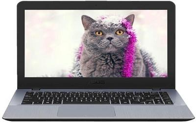 华硕a480ur笔记本使用大白菜u盘安装win7系统教程