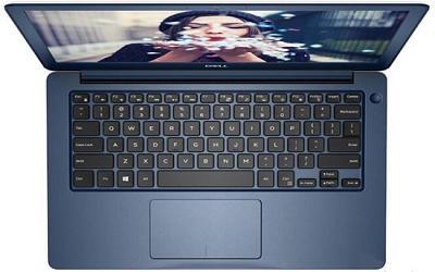 戴尔vostro成就13 5000笔记本使用大白菜u盘安装win8系统教程