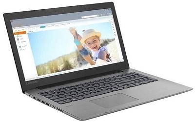 联想ideapad 330-15笔记本使用大白菜u盘安装win7系统教程