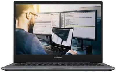 华硕pu404uf笔记本使用大白菜u盘安装win10系统教程