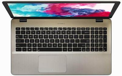 华硕fl8000uf笔记本使用大白菜u盘安装win8系统教程