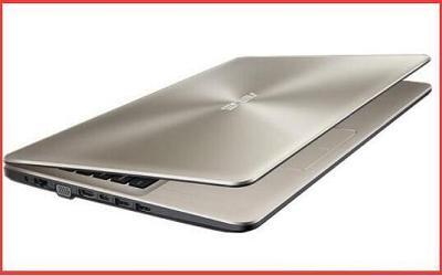 华硕x542ur8250笔记本使用大白菜u盘安装win10系统教程