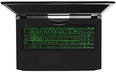 神舟战神gx8-cp7s2笔记本使用大白菜u盘安装win10系统教程
