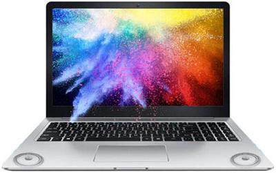 麦本本大麦6x笔记本使用大白菜u盘安装win10系统教程