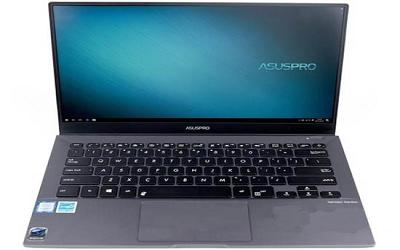 华硕灵珑b9440ua笔记本使用大白菜u盘安装win7系统教程