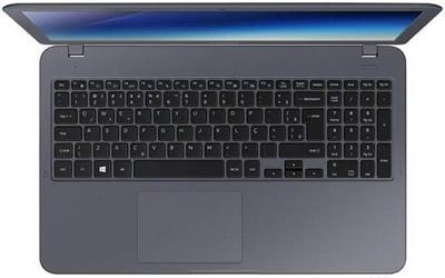 三星35x0aa笔记本使用大白菜u盘安装win10系统教程
