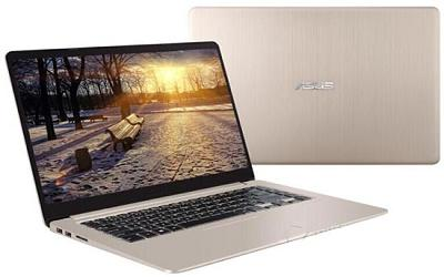 华硕s5100un笔记本使用大白菜u盘安装win8系统教程