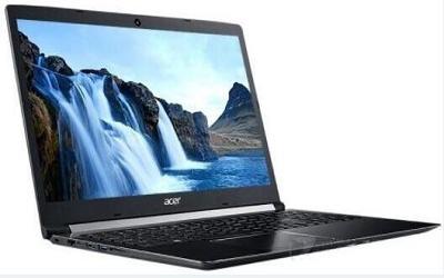 宏基acer aspire 5笔记本使用大白菜u盘安装win7系统教程