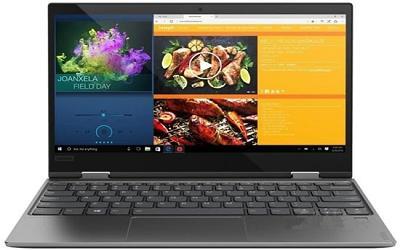 联想yoga 720-12ikb笔记本使用大白菜u盘安装win8系统教程