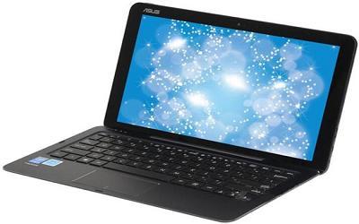 华硕t3 chi笔记本使用大白菜u盘安装win8系统教程