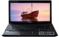 神舟战神k540e-a29d1笔记本使用大白菜u盘安装win10系统教程