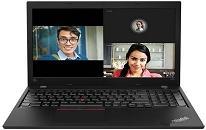 联想thinkpad l580笔记本使用大白菜u盘安装win7系统教程