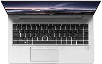 惠普elitebook 830 g5笔记本使用大白菜u盘安装win10系统教程
