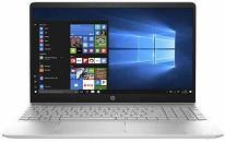 惠普pavilion 15-ck000tx笔记本使用大白菜u盘安装win10系统教程