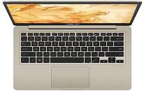 华硕s4200uf8250笔记本怎么使用大白菜u盘安装win7系统