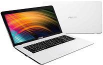 华硕k751mj2940笔记本使用大白菜u盘安装win8系统教程