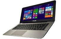 华硕r454lj5200笔记本使用大白菜u盘安装win7系统教程