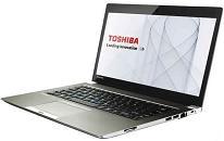 东芝portege z30-c怎么使用大白菜u盘启动盘安装win7系统