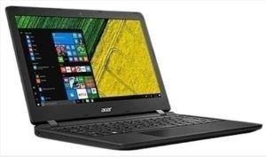 宏基acer es1-332如何使用大白菜u盘启动盘安装win8系统