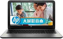 惠普15q-aj100如何使用大白菜u盘启动盘安装win8系统