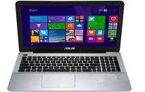 华硕x555yi7110怎么使用大白菜u盘启动盘安装win7系统