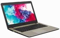 华硕a480uf8250怎么使用大白菜u盘启动盘安装win7系统