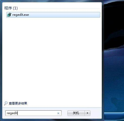 浏览器死机