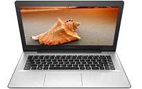 联想ideapad 500s-15-ifi怎么使用大包菜u盘启动盘安装win7系统
