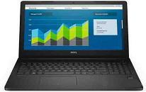 戴尔latitude 15 3000如何使用大包菜u盘启动盘安装win10系统